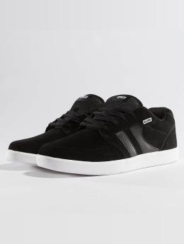 Globe Sneaker Octave schwarz