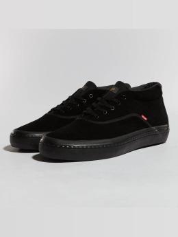 Globe Sneaker Sproud schwarz