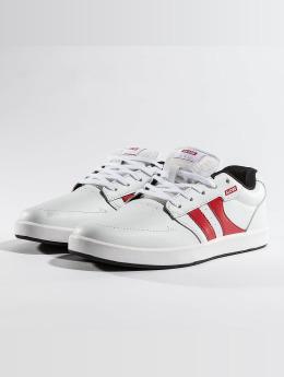 Globe Sneaker Octave weiß
