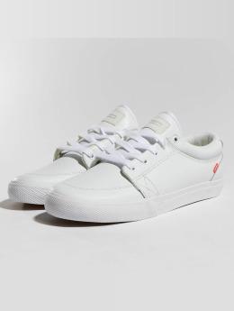 Globe Sneaker GS weiß