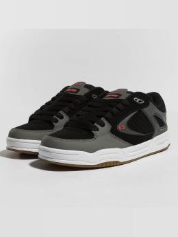 Globe Sneakers Agent  black
