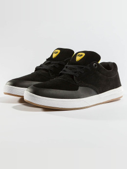 Globe The Eagle SG Sneakers Black/Butter Flip