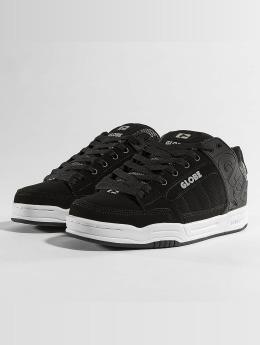 Globe Sneakers Tilt Skate grå
