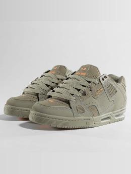 Globe Sneakers Sabre Skate gray
