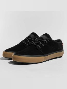 Globe Sneakers Mahalo  sort