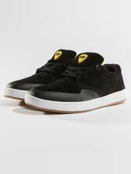 Globe The Eagle SG Sneakers Black/Butter Flip