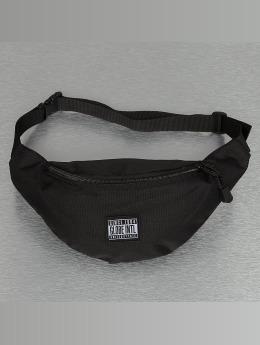 Globe Tašky Richmond čern