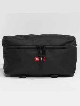 Globe tas Bar Shoulder zwart