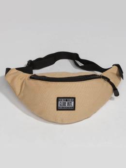 Globe Tasche Richmond beige