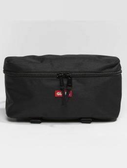 Globe Tasche Bar Shoulder schwarz