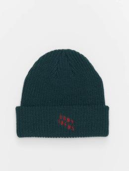 Grimey Wear шляпа Healing Touch зеленый