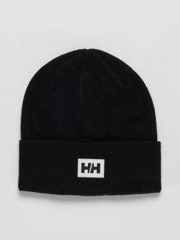 Helly Hansen шляпа Urban черный
