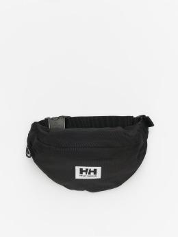 Helly Hansen Bag Urban black