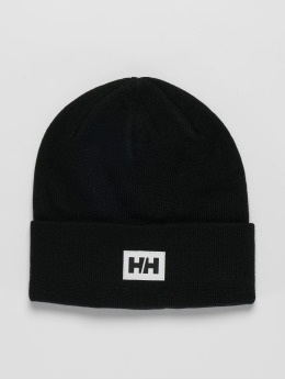 Helly Hansen Beanie Urban black