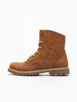 Helly Hansen Boots vLinnea  bruin