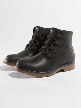 Helly Hansen Boots Cordova  zwart