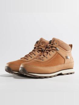 Helly Hansen Chaussures montantes Calgary brun