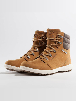 Helly Hansen Chaussures montantes W A S T 2 brun