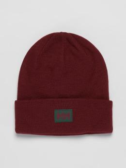 Helly Hansen Hat-1 Urban  colored