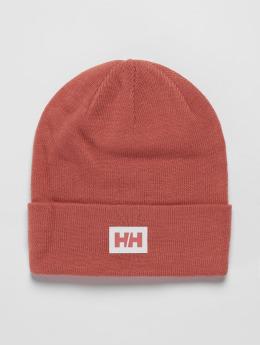 Helly Hansen Hat-1 Urban rose