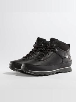 Helly Hansen Vapaa-ajan kengät Calgary musta