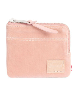 Herschel Geldbeutel Johnny pink