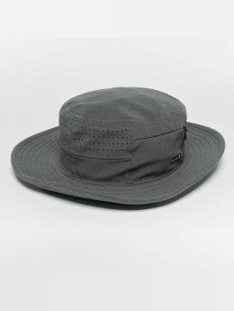 Hurley hoed Surfari 2.0 grijs