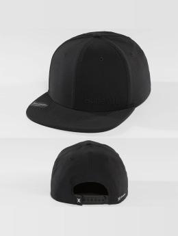Hurley Snapback Caps Phantom Corp musta