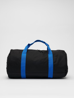 HYPE Bag Crest blue