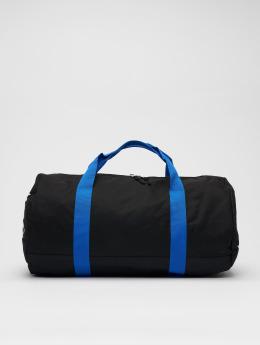 HYPE Taske/Sportstaske Crest blå