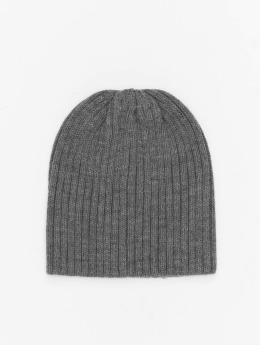 Jack & Jones Bonnet jacBart  gris