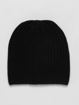 Jack & Jones Bonnet acBart noir