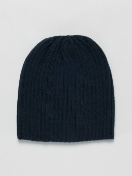 Jack & Jones Hat-1 jacBart blue