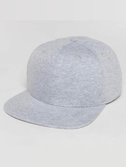 Jack & Jones Snapback Caps jacClassic harmaa