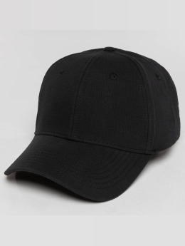 Jack & Jones jacStructure Baseball Cap Dark Navy