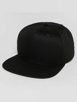 Jack & Jones Snapback Caps jacClassic svart