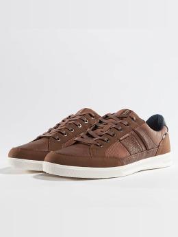 Jack & Jones sneaker jfwRayne bruin