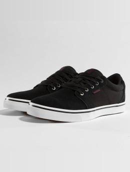Jack & Jones Sneakers jfwDandy Nubuck èierna