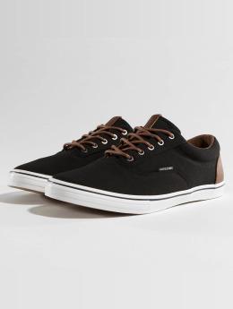Jack & Jones Sneakers jfwVision Mixed èierna
