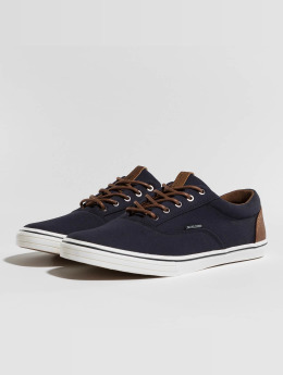 Jack & Jones Sneakers jfwVision niebieski
