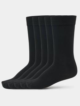 Jack & Jones Socken jacJens schwarz