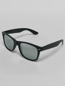 Jack & Jones Sonnenbrille jacAlexander silberfarben