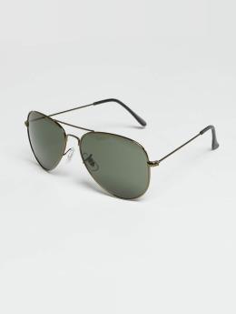 Jack & Jones Sunglasses jacMarco black