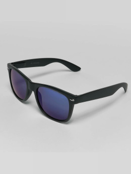 Jack & Jones Sunglasses jacAlexander blue