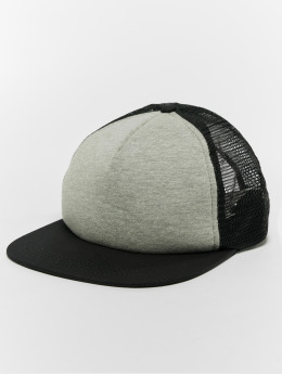 Jack & Jones Trucker Caps jacChris grå