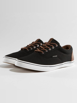 Jack & Jones jfwVision Mixed Sneakers Anthracite