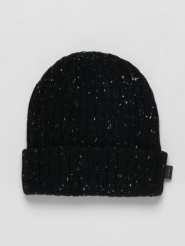 Jordan шляпа Cuffed черный