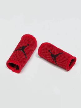 Jordan Bandeau Finger rouge