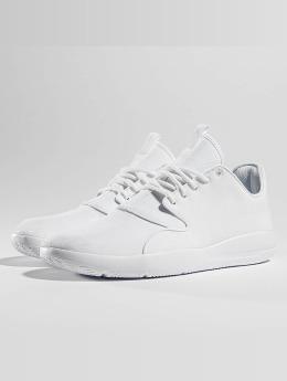 Jordan Baskets Eclipse blanc
