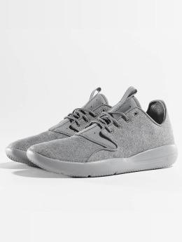Jordan Baskets Eclipse BG gris